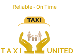 Taxi United Warwick