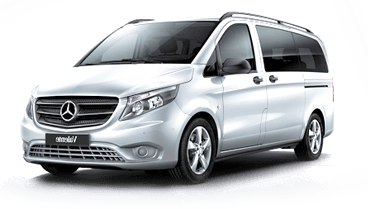 Taxi From Stratford On Avon to Birmingham Airport
