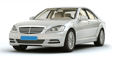 Taxi From Southam to Gatwick Airport