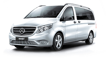 Taxi From Kenilworth to Stansted Airport